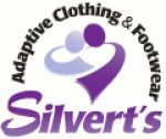 silverts.com Coupon Codes & Deals