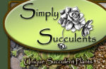Simply Succulents coupon codes