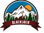 The New Blackjack Resort coupon codes
