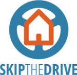 SkipTheDrive Coupon Codes & Deals
