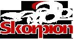 Skorpion coupon codes