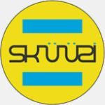 Skuuzi coupon codes