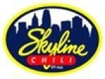 Skyline Chili Coupon Codes & Deals