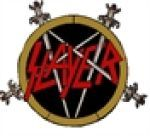 Slayer coupon codes