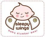 Sleepy Wings Australia Coupon Codes & Deals