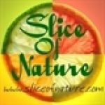 Slice of Nature Coupon Codes & Deals