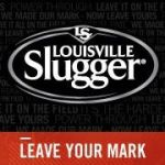 Louisville Slugger Gifts coupon codes
