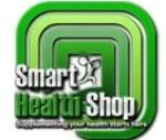 Smart Health Shop Coupon Codes & Deals