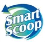 Smart Scoop Coupon Codes & Deals