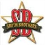 smithbrothers.com Coupon Codes & Deals