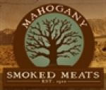 smokedmeats.com Coupon Codes & Deals