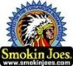 smokinjoes.com coupon codes