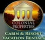 Colonial Properties coupon codes