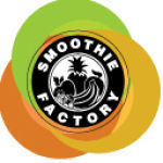 Smoothie Factory Coupon Codes & Deals