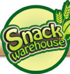 snackwarehouse.com Coupon Codes & Deals