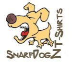 Snarf Dogz Coupon Codes & Deals