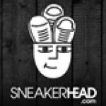 SneakerHead Coupon Codes & Deals