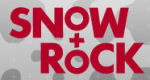 SNOW + ROCK Coupon Codes & Deals