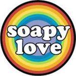 soapylove.com Coupon Codes & Deals
