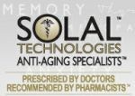Solal Technologies Coupon Codes & Deals