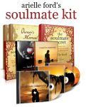 Soulmate Kit Coupon Codes & Deals