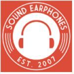 SoundEarphones.com Coupon Codes & Deals