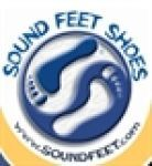 Soundfeet Shoes coupon codes