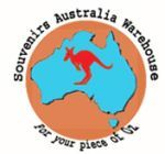 souvenirsaustralia.com coupon codes