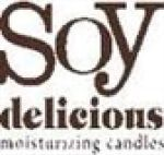 Soy Delicious coupon codes