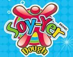Soy-Yer Dough coupon codes