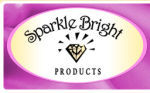 Sparkle Bright PRODUCTS Coupon Codes & Deals