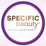 specificbeauty.com Coupon Codes & Deals