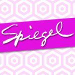 Spiegel Coupon Codes & Deals
