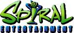 Spiral Entertainment Coupon Codes & Deals