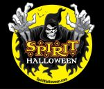 Spirit Halloween Coupon Codes & Deals