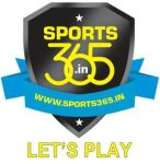 Sports365.in Coupon Codes & Deals