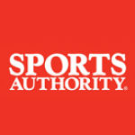 Sports Authority Coupon Codes & Deals