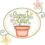 SproutGear.com Coupon Codes & Deals
