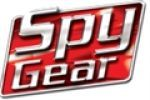 spygear Coupon Codes & Deals