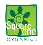 Square One coupon codes