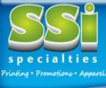 SSi Specialties Coupon Codes & Deals