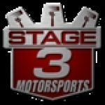 Stage 3 Motorsports Coupon Codes & Deals