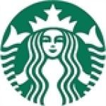 Starbucks Store coupon codes