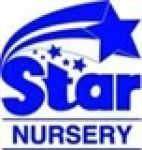 Star Nursery Coupon Codes & Deals