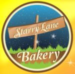 Starry Lane Bakery Coupon Codes & Deals