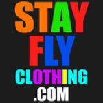 Stay Fly Clothing Coupon Codes & Deals