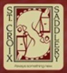 stcroixsaddlery.com Coupon Codes & Deals
