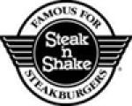 Steak 'n Shake coupon codes