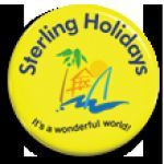 Sterling Holidays India Coupon Codes & Deals
