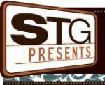 STG Presents Coupon Codes & Deals
